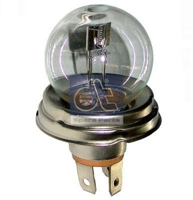 OE Original Autolampen 1.21582 DT