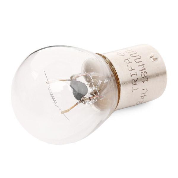 121584 Glühlampe, Fernscheinwerfer DT 1.21584 - Große Auswahl - stark reduziert