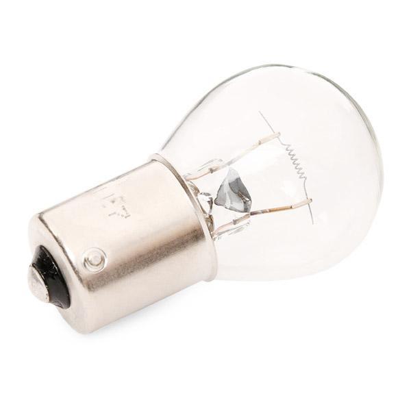 1.21584 Glühlampe, Fernscheinwerfer DT - Markenprodukte billig