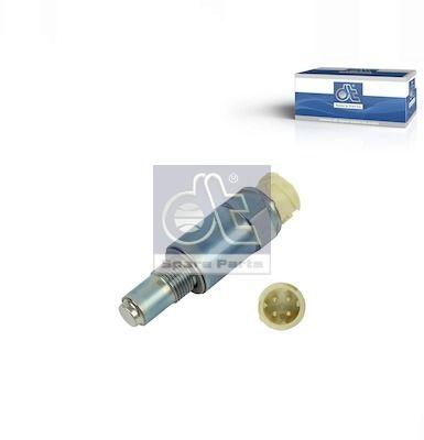 LKW Sensor, Drehzahl DT 1.21706 kaufen