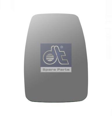 Specchietto esterno 1.22023 DT — Solo ricambi nuovi