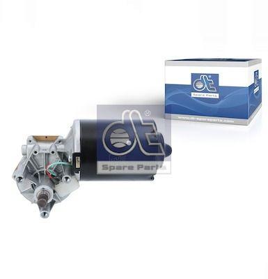 OE Original Scheibenwischermotor 1.22353 DT