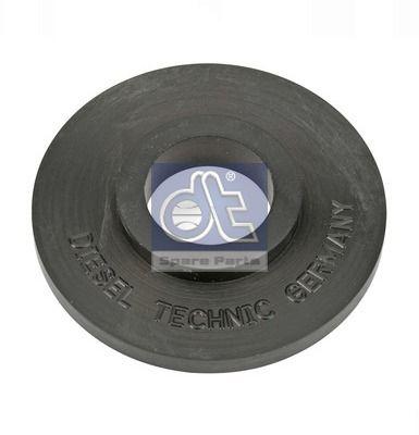 DT Zestaw montażowy, amortyzator do SCANIA - numer produktu: 1.22468