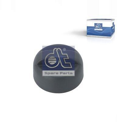 OE Original Scheibenwaschbehälter 1.22660 DT
