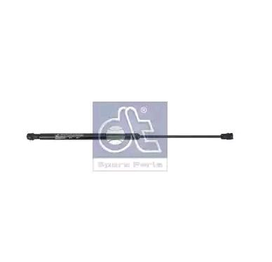 Buy DT Gas Spring, boot- / cargo area 1.23270 truck