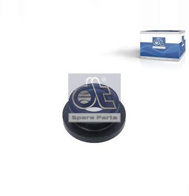 1.24083 DT Packning, ventilkåpa: köp dem billigt