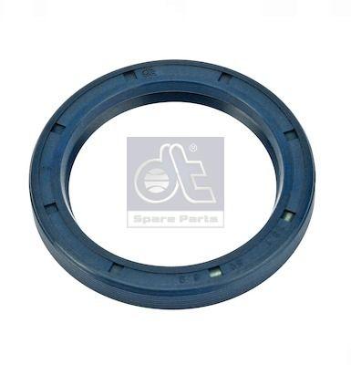 Buy DT Seal, brake camshaft 1.24258 truck