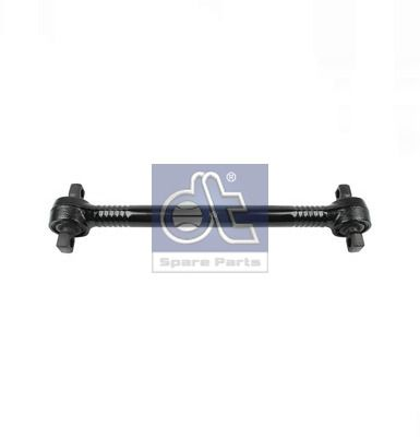 DT Track Control Arm for SCANIA - item number: 1.25922