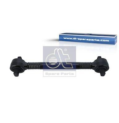 DT Rubber Buffer, suspension for SCANIA - item number: 1.27080