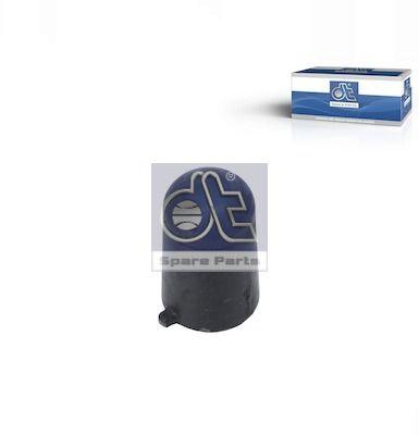 DT Rubber Buffer, suspension 1.27353 for SCANIA: buy online