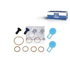 DT Kit riparazione, Pompa manuale 1.31200 acquisti con uno sconto del 20%