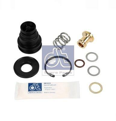 Kompressor Klimaanlage DT 1.31983
