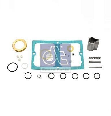 Achat de Kit de réparation, pompe de basculement DT 1.32302 camionnette