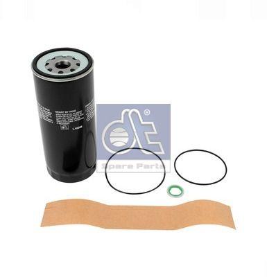Buy original Filter set DT 1.34052