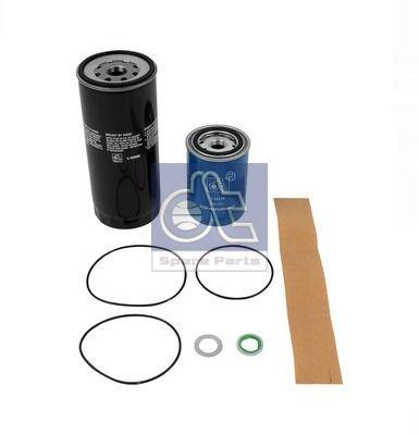 Kit tagliando 1.34077 DT — Solo ricambi nuovi