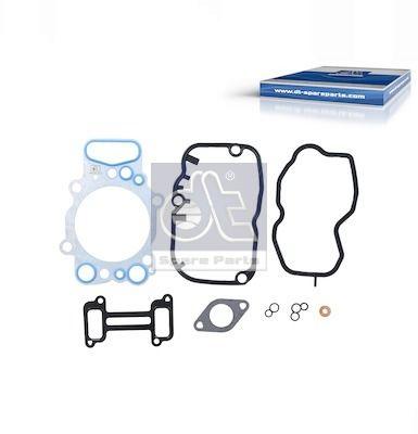 Buy DT Gasket Set, cylinder head 1.34087 truck
