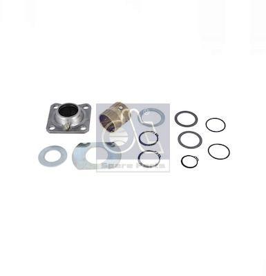 10.23154 DT Reparatursatz, Bremsnockenwelle billiger online kaufen