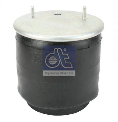 Federbalg, Luftfederung DT 10.26003 mit 23% Rabatt kaufen