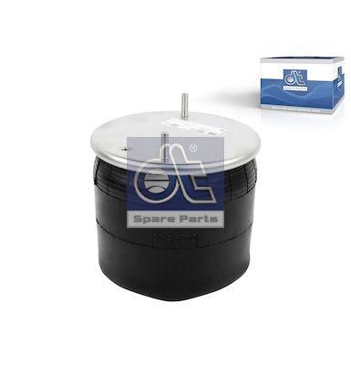 OE Original Federbalg, Luftfederung 10.26010 DT