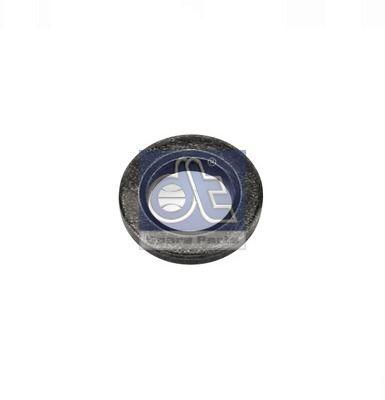 Buy O-ring set, cylinder sleeve DT 2.10105