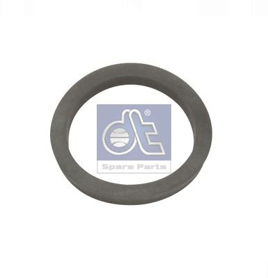 Buy original Oil cooler seal DT 2.10213