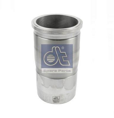 DT Cylinder Sleeve for VOLVO - item number: 2.10399