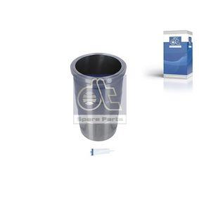 DT Cylinderhylsa 2.10461 - köp med 24% rabatt