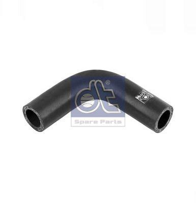 Acquisti DT Flessibile radiatore 2.11303 furgone