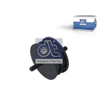 DT Zestaw montażowy, tłumik do VOLVO - numer produktu: 2.14135