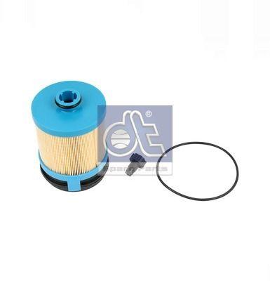 DT Urea Filter for DENNIS - item number: 2.14900