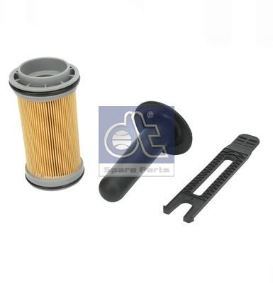 2.14901 DT Urea Filter: buy inexpensively