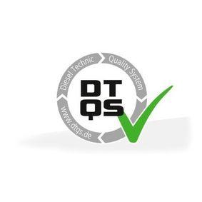 2.15046 Dichtring, Kühlerverschlussschraube DT - Markenprodukte billig