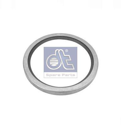 2.15067 DT Dichtung, Thermostat für FAP online bestellen