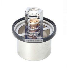 Thermostat, Kühlmittel DT 2.15071 mit 24% Rabatt kaufen