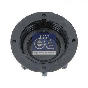 215324 Verschlussdeckel, Kühlmittelbehälter DT online kaufen