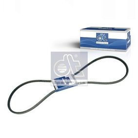 buy and replace V-Belt DT 2.15372