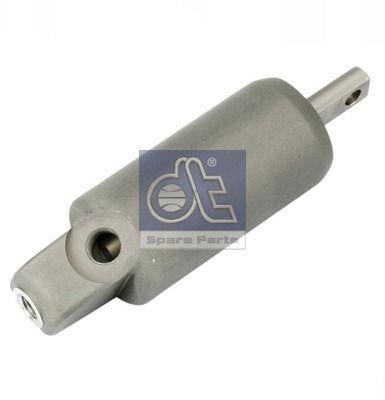 DT Arbeitszylinder, Motorbremse für ERF - Artikelnummer: 2.16229