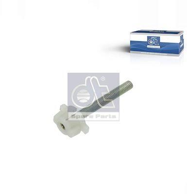DT Einstellschraube, Hauptscheinwerfer für AVIA - Artikelnummer: 2.24061