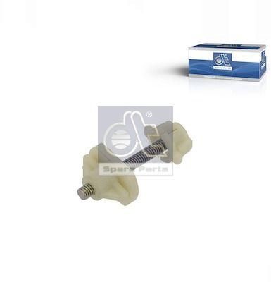 LKW Einstellschraube, Hauptscheinwerfer DT 2.24062 kaufen