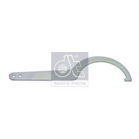 225287 Relais, ABS DT online kaufen