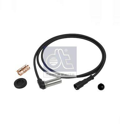 2.25541 DT Sensor, Raddrehzahl billiger online kaufen