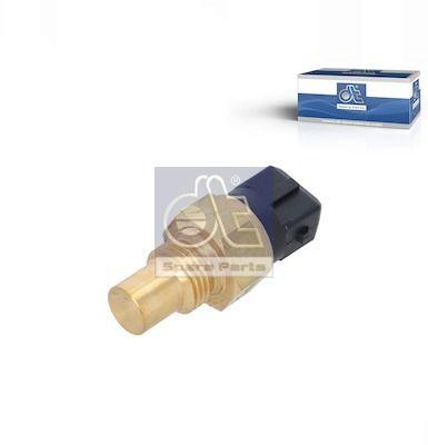 DT: Original Sensor, Außentemperatur 2.27028 ()