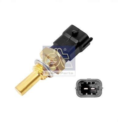 2.27142 DT SW: 19 Sensor, Kühlmitteltemperatur 2.27142 günstig kaufen