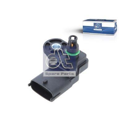 Sensor, Ladedruck 2.27143 Niedrige Preise - Jetzt kaufen!