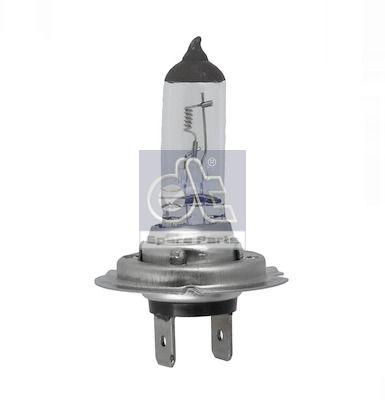 2.27234 DT Glühlampe, Fernscheinwerfer für MERCEDES-BENZ online bestellen