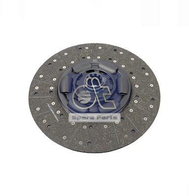 Buy original Clutch disc DT 2.30288