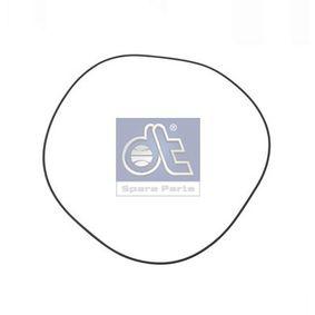 DT Tätningsring, hjulnav 2.35052 - köp med 15% rabatt
