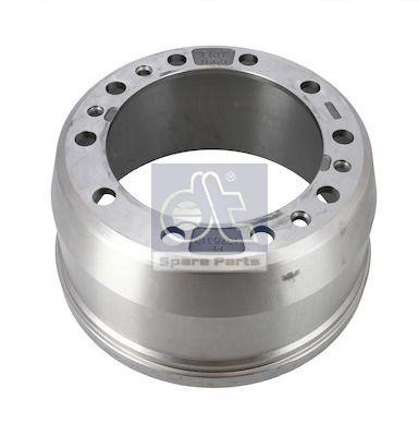 LKW Bremstrommel DT 2.40332 kaufen