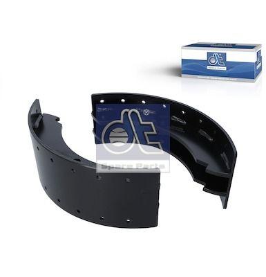 2.40389 DT Bremsbackensatz billiger online kaufen