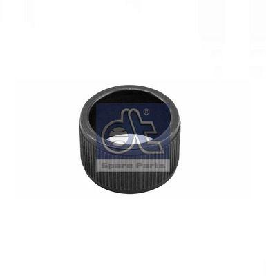 2.40920 DT Stange / Bolzen, Hauptbremszylinder billiger online kaufen